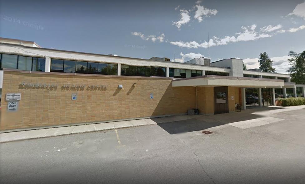 Kimberley society seeking $300k for new Health Centre roof