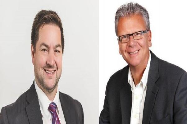 Local MLAs to be sworn in BC Legislature Thursday