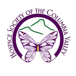 Sunday morning hike to raise funds for Columbia Valley hospice
