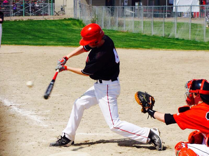Do-or-die for Cranbrook Bandits in District Playoffs