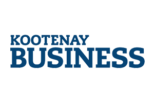Over 30 East Kootenay businesswomen nominated for award