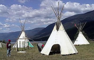 Progress needed before Indigenous celebrate Canada milestones: Ktunaxa Chair