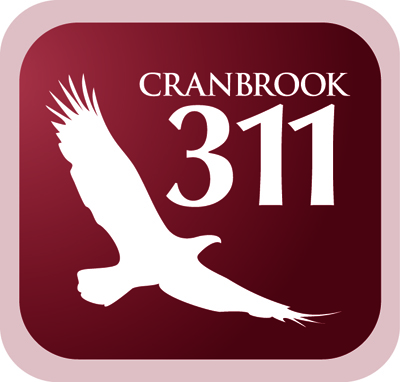 Cranbrook launches 311 phone service to improve customer service