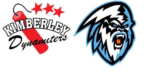 WHL's ICE, KIJHL's Dynamiters announce new partnership