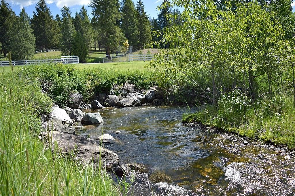 Cranbrook to seek funds for Joseph Creek upgrades