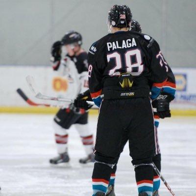 KIJHL: Dynamiters add veteran Palaga to blue line