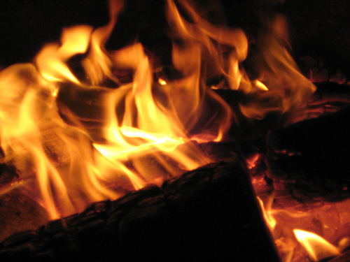 Campfire Ban to be lifted in Southeast Fire Centre