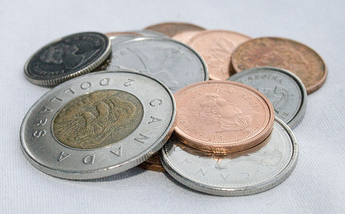 Fair Wages Commission coming to Cranbrook