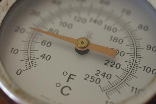 Below average temperatures in East Kootenay forecast