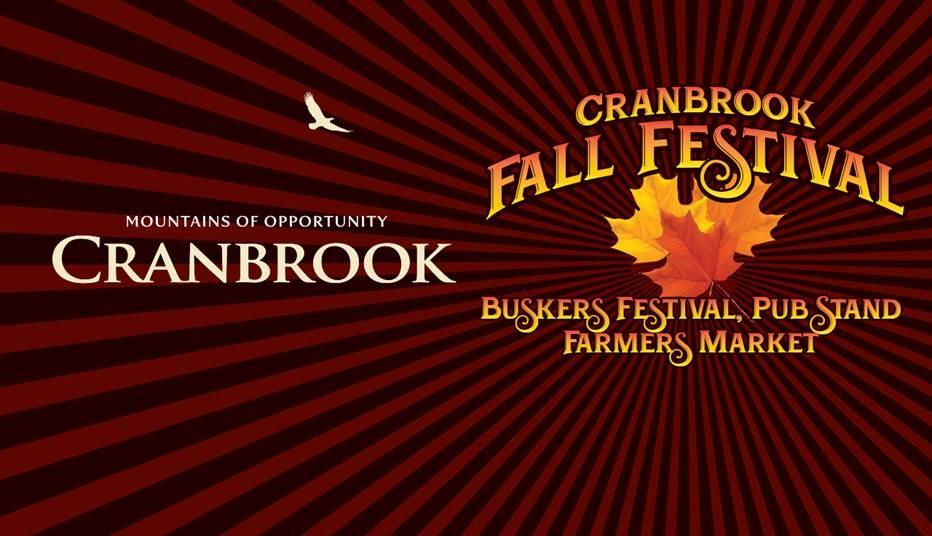 Inaugural Cranbrook Fall Festival takes place Saturday