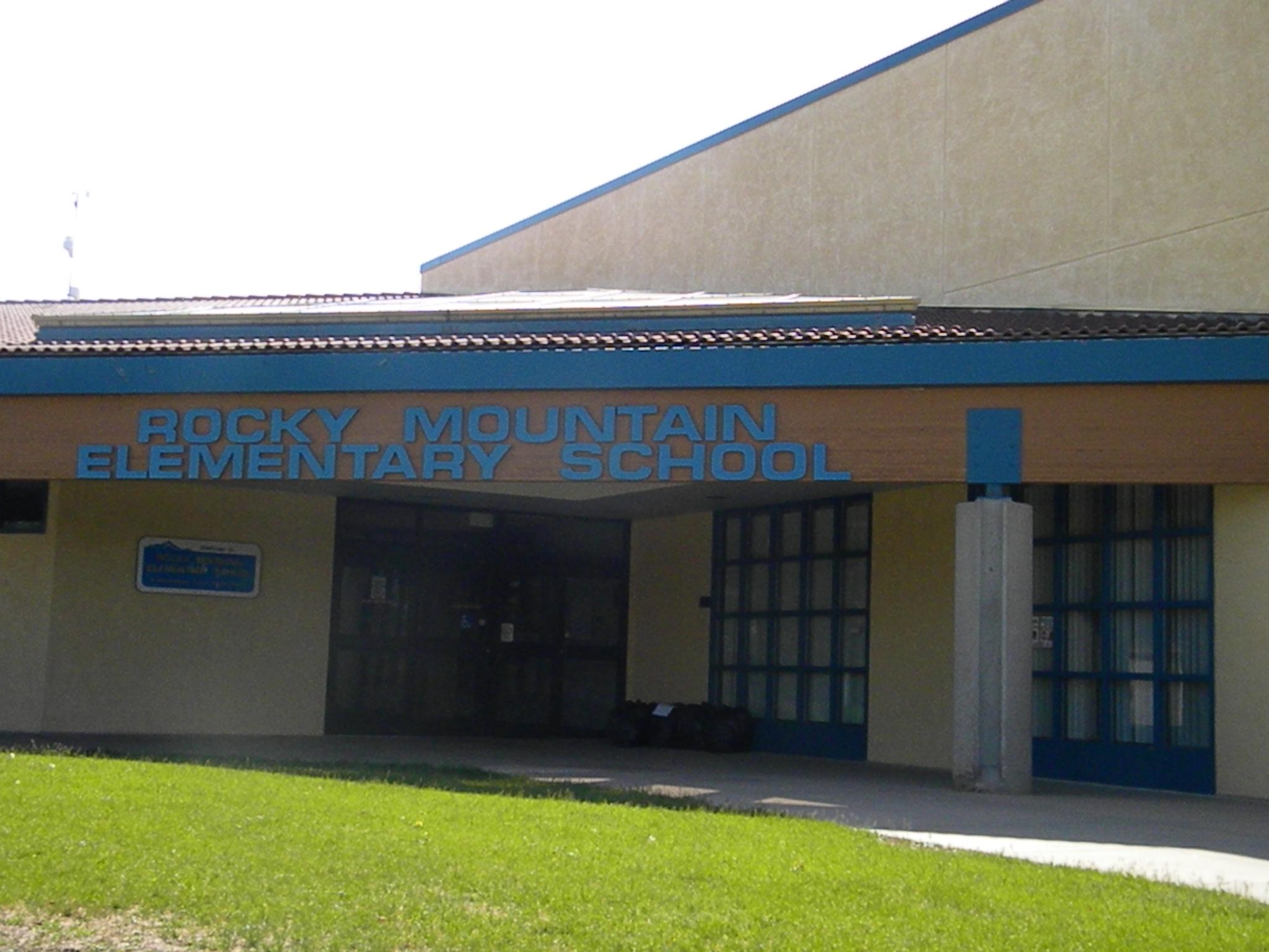 SD5 shuts down Elkford schools due to Evacuation Alert