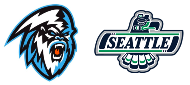 WHL: Kootenay ICE trade Philp to Seattle for draft picks