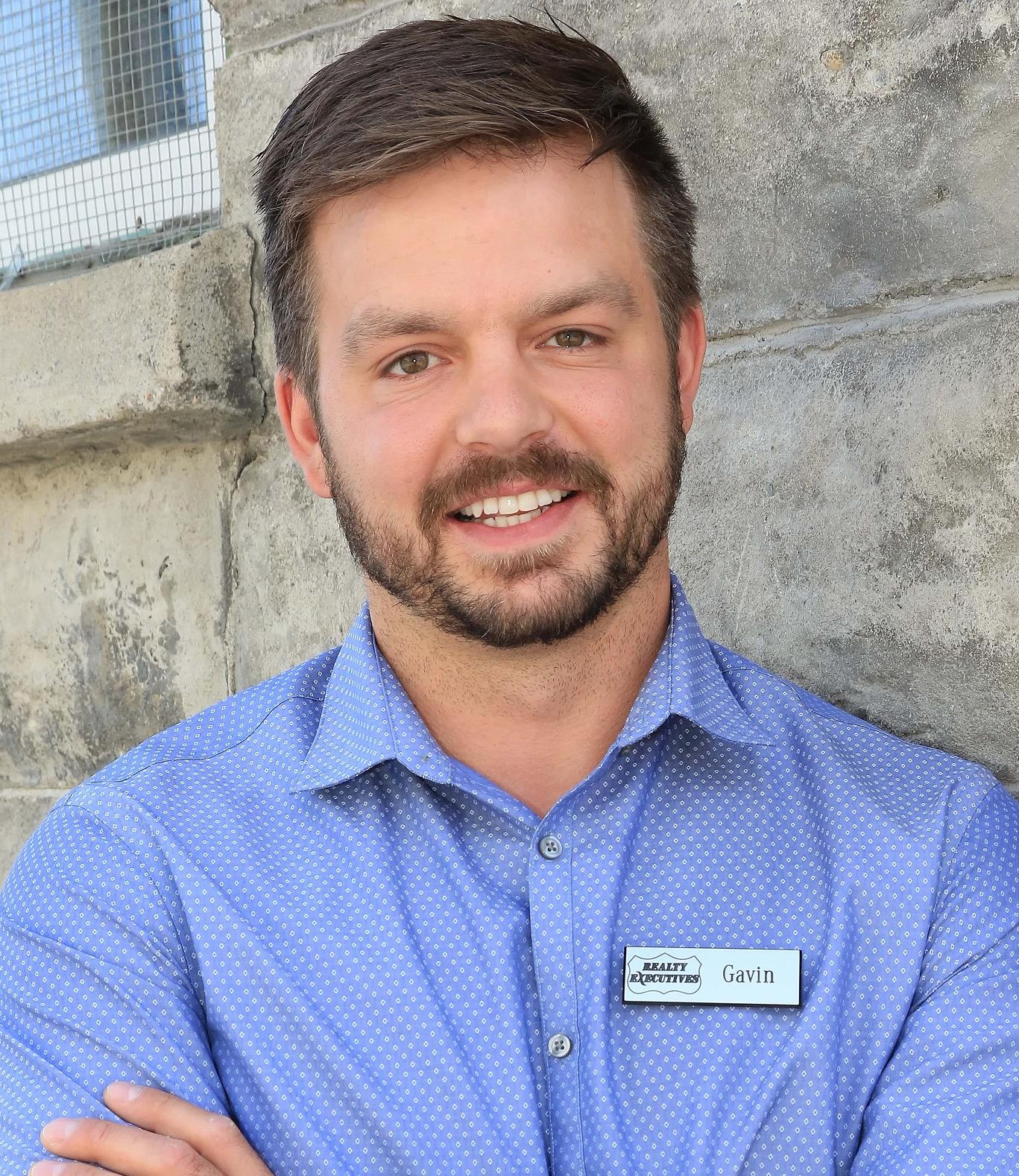 Cranbrook realtor running in by-election focused on rental shortages