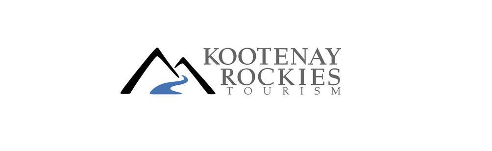 Kootenay Rockies Tourism Association to receive $200k from Province
