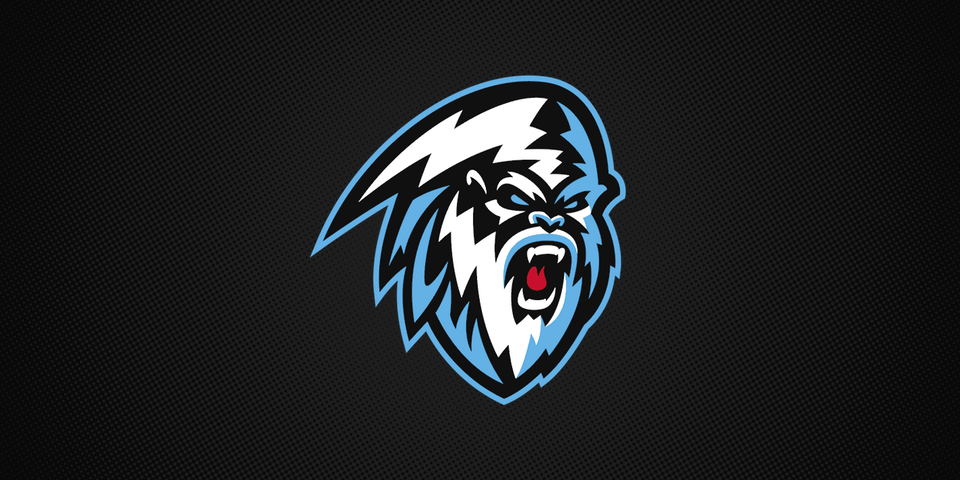 WHL: Kootenay ICE season ticket drive reaches crucial point