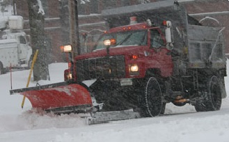 Cranbrook open house to discuss snow removal programs