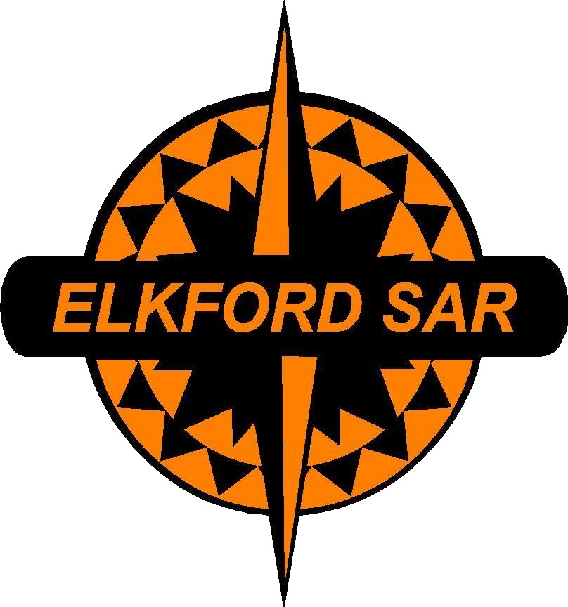 Elkford SAR seeking more volunteers ahead of winter