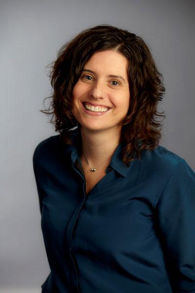 COTR announces new PR Executive Director