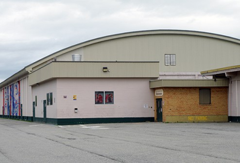 18 recommendations made to improve safety following fatal ammonia leak at Fernie arena