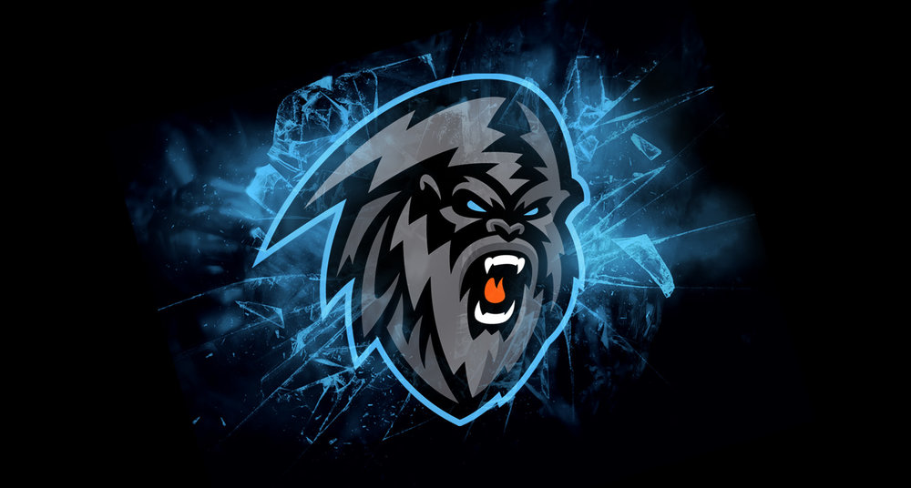 Kootenay ICE hosting Open House September 5th