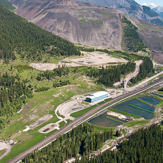 Province fines Teck $78,100 over effluent-discharge permit at Line Creek