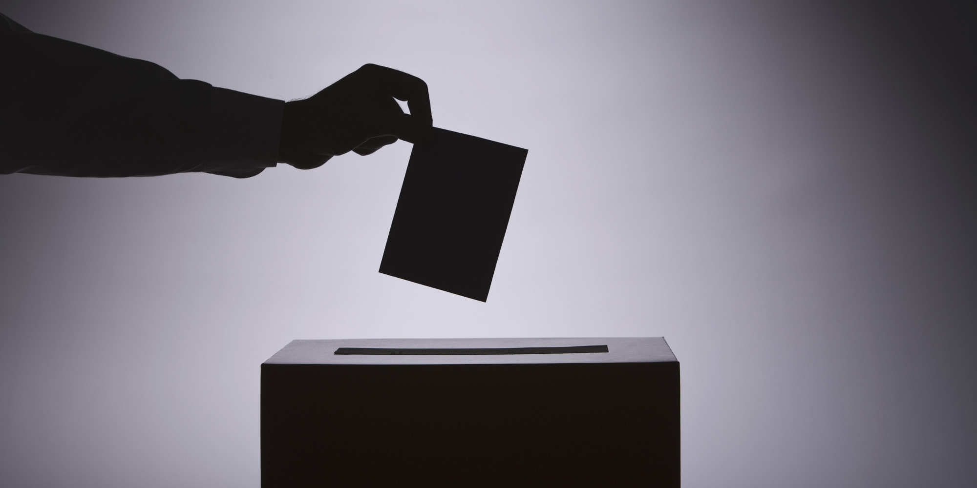 Final day to vote on BC's referendum on electoral reform