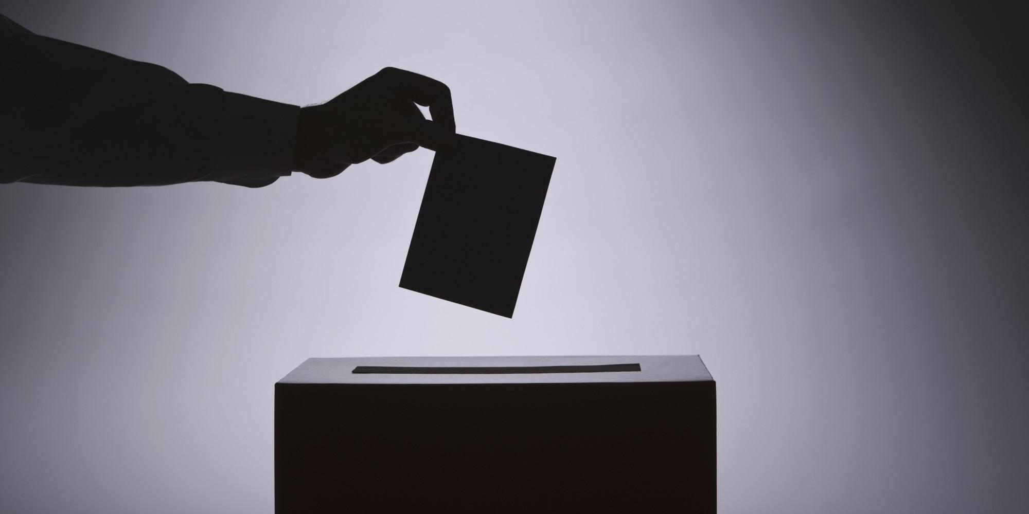 Vote PR BC urging residents to take advantage of Referendum extension