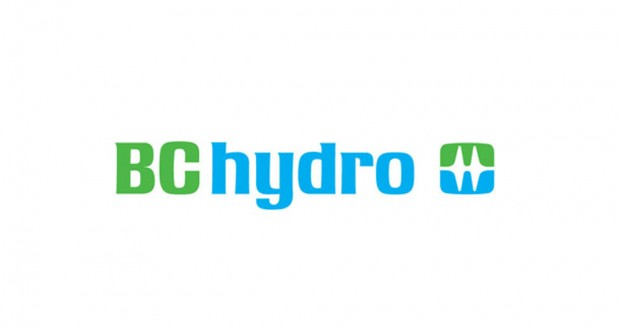 UPDATE: Power restored for BC Hydro customers in Cranbrook
