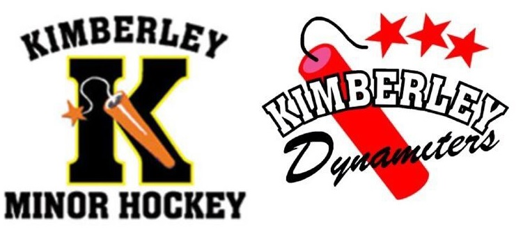 Dynamiters' Pres: $7.5 M commitment should sustain Kimberley hockey for decades