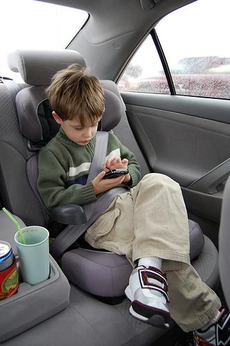 East Kootenay educators want lower screen time for kids