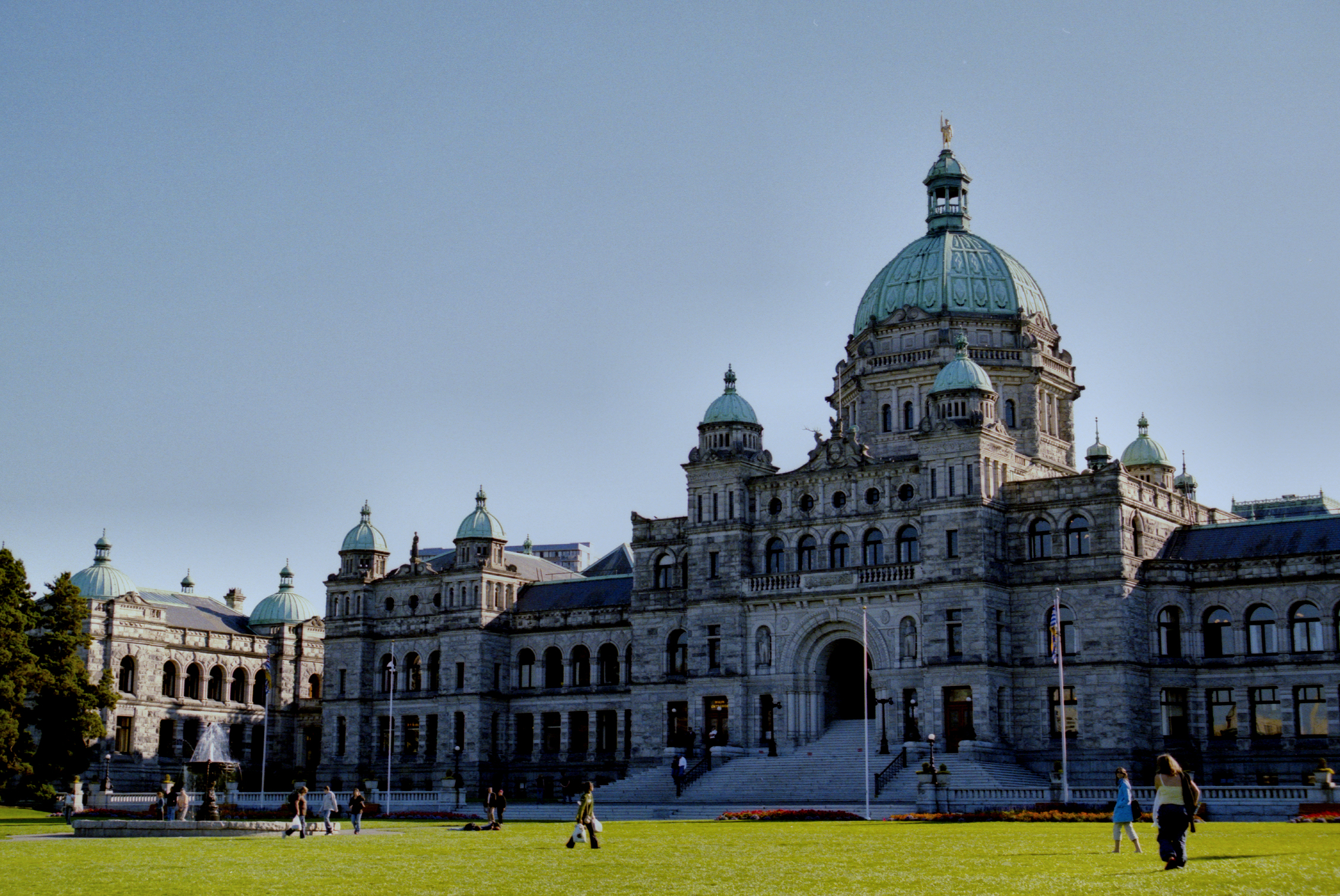 More education needed on BC electoral reform: MLA Shypitka