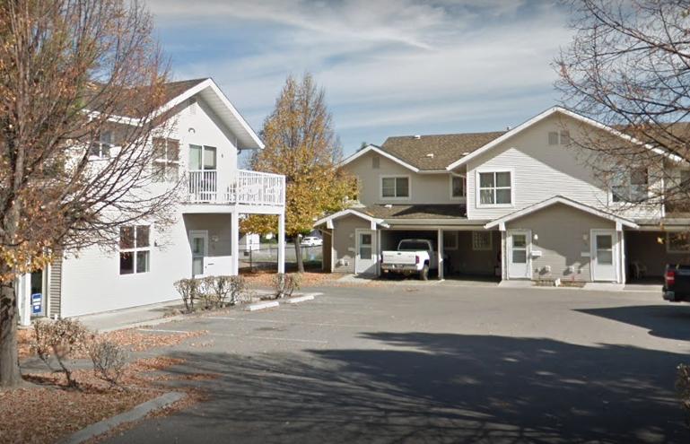 Cranbrook poverty group praises national housing plan