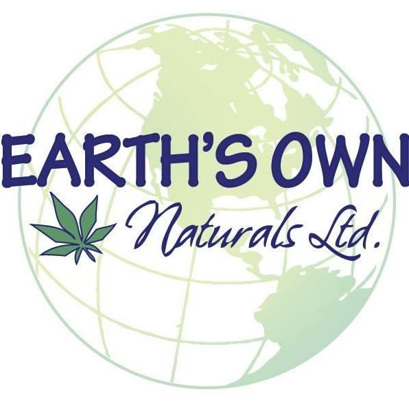 Kimberley marijuana dispensary wants transition into legalization
