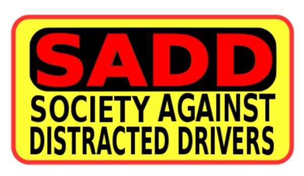 SADD launches East Kootenay branch