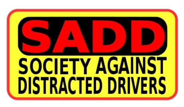 SADD launches East Kootenay branch