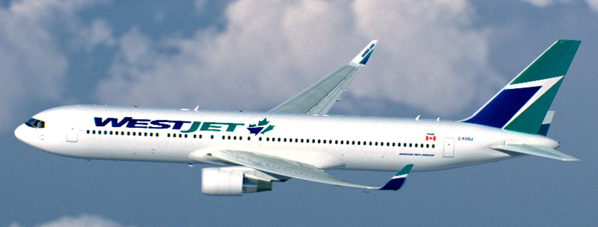 Local Chambers of Commerce excited for WestJet launch