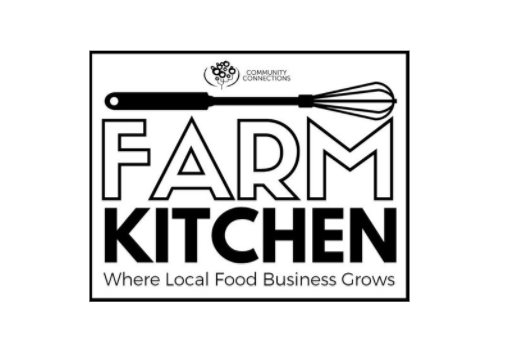 Cranbrook Farm Kitchen plans to support residents in need