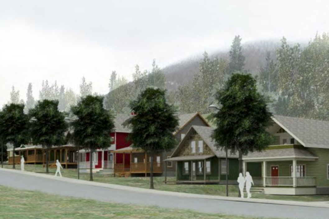 East Kootenay affordable housing projects receive funding
