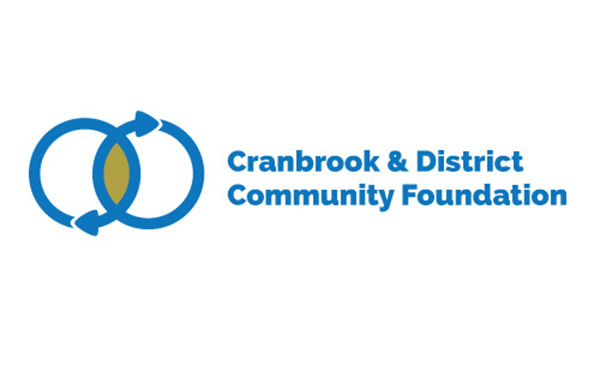 Cranbrook, Fernie non-profits encouraged to apply for CDCF grants