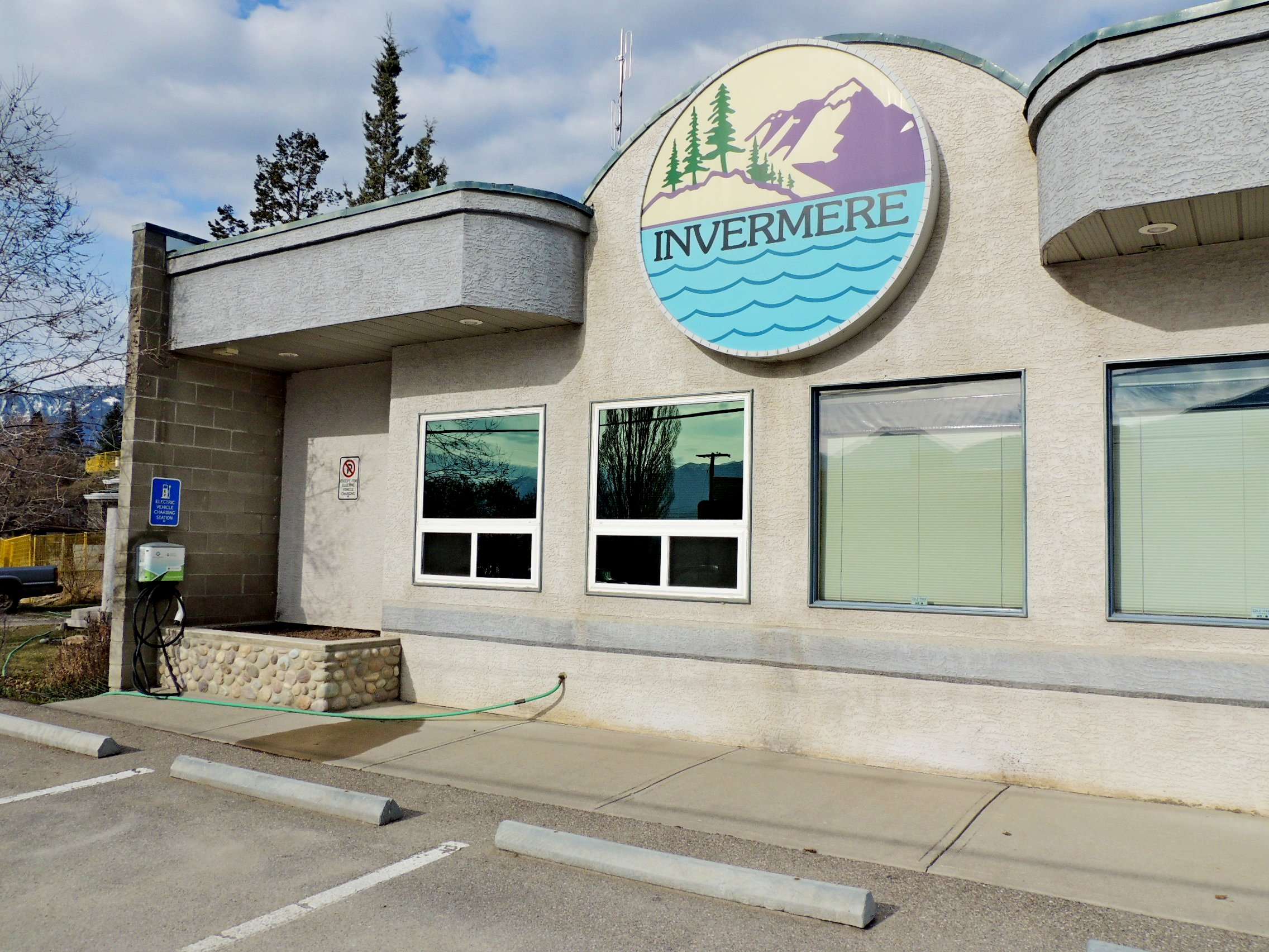 Invermere Mayor relieved speculation tax will not affect region