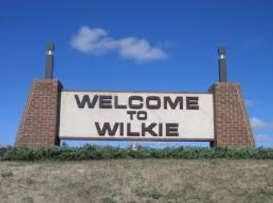 "Fernie gets ""Hockeyville"" assist from small town Saskatchewan"