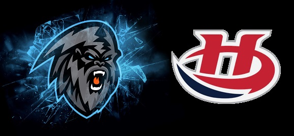 WHL: ICE looking to solve struggles against Lethbridge