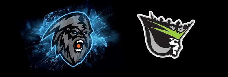 WHL: ICE look to ignite streak vs. Oil Kings Friday