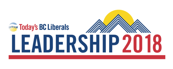 Local MLAs support Wilkinson in BC Liberal leadership race