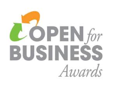 Cranbrook, Kimberley finalists for Small Business BC Awards