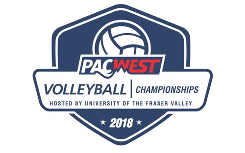 COTR Avalanche teams eliminated from PACWEST Volleyball Championships