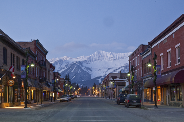 Fernie set to welcome regional delegates for AKBLG convention