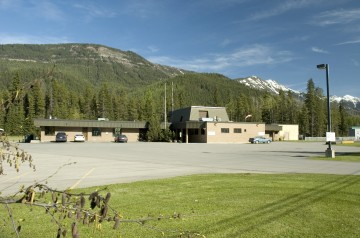 "Sparwood doctor says community ""chronically under-serviced"""