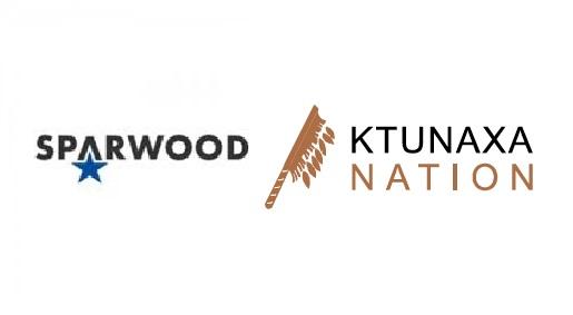 Sparwood, Ktunaxa hosting first of its kind reconciliation forum