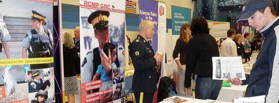 COTR hosting 12th Annual Career and Jobs Fair Wednesday